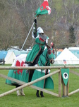 FZ013103 Welsh knight.jpg