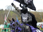 FZ013118 Black knight with Glastonbury Tor in background.jpg