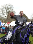FZ013169 Black knight with severed head.jpg