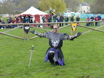FZ013178 Black knight during sword fight.jpg