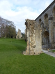 FZ013196 Glastonbury Abbey.jpg