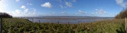 FZ013382-97 View from Wirral Country Park campsite.jpg