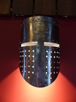 FZ014961 Knights helmet as light.jpg