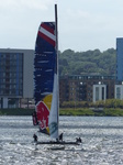 FZ018335 Sailboat in Cardiff Bay.jpg