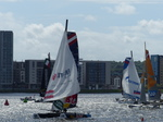 FZ018353 Sailboats in Cardiff Bay.jpg