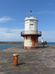 FZ018491 Whitehaven lighthouse and viewing tower.jpg