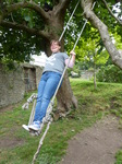 FZ018808 Jenni on rope swing in Usk Castle.jpg