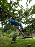 FZ018821 Marijn on rope swing in Usk Castle.jpg
