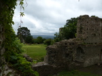 FZ018836 View from Usk Castle.jpg