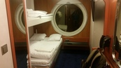 20150826_214126 Cabin on Ferry.jpg