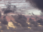FZ019588 Sunset behind clouds.jpg