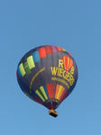 FZ020503 Hot air balloon.jpg