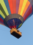 FZ020504 Hot air balloon.jpg