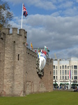 FZ020663 Rugby ball lodged in Cardiff Castle.jpg