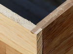 FZ020684 Dowel cut through middle.jpg
