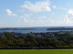 FZ020844 View from Meadow Farm campsite in Tenby.jpg