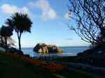 FZ020926 St Catherine's Fort, Tenby.jpg