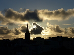 FZ020946 Bunny cloud over Tenby.jpg