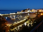 FZ020953 Tenby harbour at night.jpg