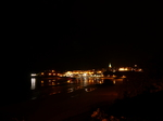 FZ021015 Tenby harbour at night.jpg