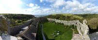 FZ021088-127 View from Manorbier Castle Tower.jpg