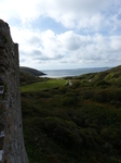 FZ021267 View from Manorbier castle wall.jpg