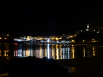 FZ021684 Tenby harbour at night.jpg