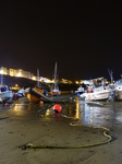 FZ021710 Tenby harbour at night.jpg