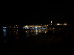 FZ021715 Tenby harbour at night.jpg