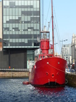 FZ023997 Lighthouse boat, Liverpool.jpg
