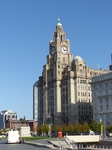 FZ024044 Royal Liver Building, Liverpool.jpg