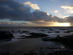 FZ024548 Sunset at Porthcawl.jpg
