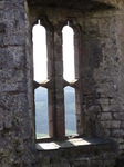 FZ025794 Light through window of Carreg Cennen Castle.jpg