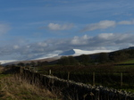 FZ026022 Snow on Pen Y Fan.jpg