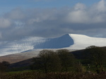 FZ026023 Snow on Pen Y Fan.jpg