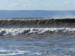 FZ026065 Waves by Llantwit Major beach.jpg