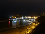FZ026172 Tenby harbour at night.jpg