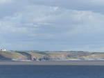 FZ028586 View to Dunraven bay from Porthcawl.jpg