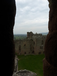 FZ028734 View from Ludlow Castle.jpg