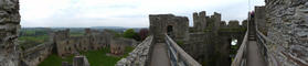 FZ028736-48 Panoramic view from Ludlow castle.jpg