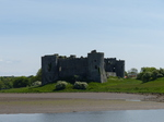 FZ029447 Carew Castle.jpg