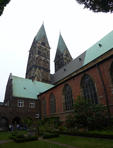 FZ031670-3 Church in Bremen.jpg