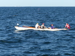 FZ032355 Rowers on sea.jpg