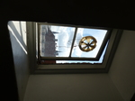 FZ032959 View from loo in Round Tower.jpg