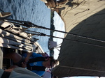 FZ033086 Sailing on viking boat.jpg