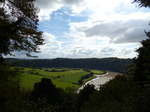 FZ033641 View over river Wye (near Tintern Abbey).jpg