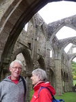 FZ033644 Hans and Machteld in Tintern Abbey.jpg