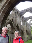 FZ033648 Hans and Machteld in Tintern Abbey.jpg