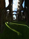 FZ033687-733 Sunlight falling in Tintern Abbey.jpg