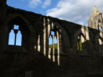 FZ033779 Sunlight on Tintern Abbey walls.jpg